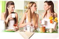 Первый блин комом или простые советы начинающим кулинарам