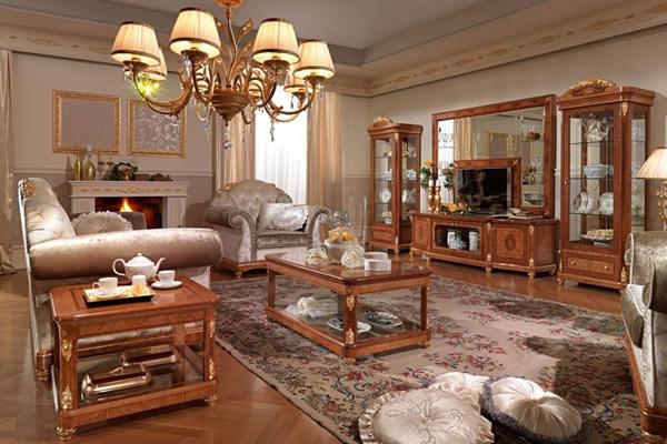 Картинки по запросу итальянской мебели