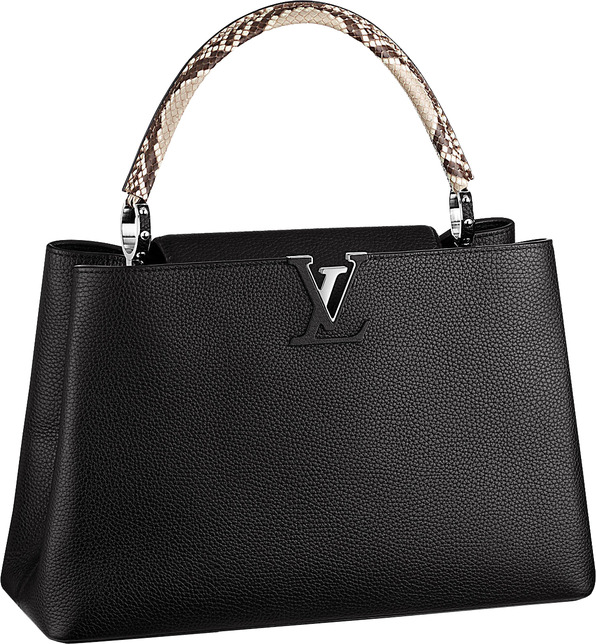 Сумки Lui Vuitton Мужские